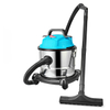RL175 800/1200/1400w Commercial Cartridge Filter Electric Wet and Dry Vaccum Cleaner for Home