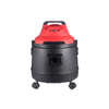 RL128 upright and floor vacuum cleaner