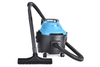 RL175 OEM wet dry professional good price vacuum cleaner