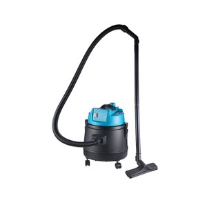 WL092 1200W Convenient Wet Dry Household Vacuum Cleaner
