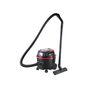 RL195 15Liters Plastic Cordless Lithium High Power Wet Dry Vacuum Cleaner