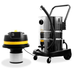 WL098 commercial multi-filtration wet dry best carpet vacuum cleaner