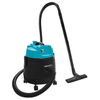 WL092 Wholesale Top Quality Handheld Portable Car Vacuum Cleaners