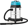 WL098 2020 new design commercial industrial wet dry vacuum cleaner