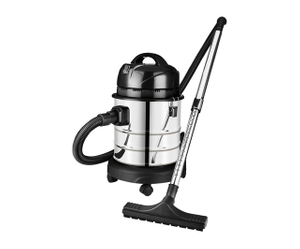 WL60 30Liters High-performance Household Vacuum Cleane Wet And Dry Commercial Vacuum Cleaner