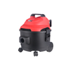 RL128 high quality bagless hepa filter cyclone vacuum cleaner