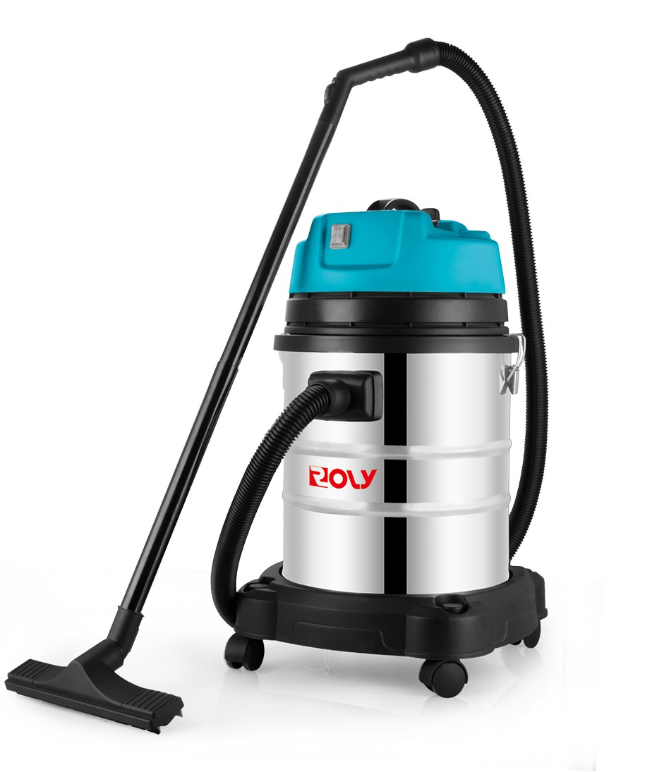 WL098 powerful hand commercial vacuum cleaner